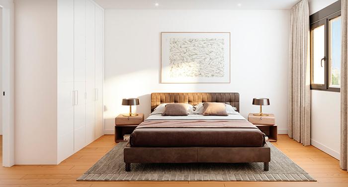 Comprar piso huelva